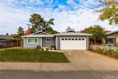 1520 Scottsdale, Red Bluff, CA 96080 - MLS#: SN18286848