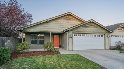 1284 Glenshire Lane, Chico, CA 95973 - MLS#: SN18286879