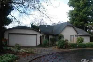 50 Chattswood Court, Chico, CA 95926 - MLS#: SN18286983
