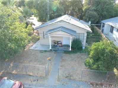 822 Fairview Avenue, Corning, CA 96021 - MLS#: SN18287288