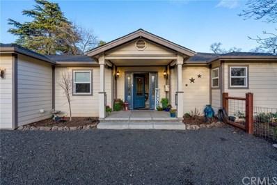 1252 Vallombrosa Avenue, Chico, CA 95926 - MLS#: SN18287575