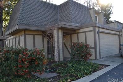 11 Flanders Court, Chico, CA 95926 - MLS#: SN18288202