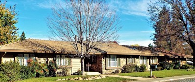 1452 Creekhaven Place, Chico, CA 95926 - MLS#: SN18288238