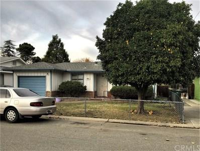 1894 Scott Avenue, Corning, CA 96021 - MLS#: SN18288339