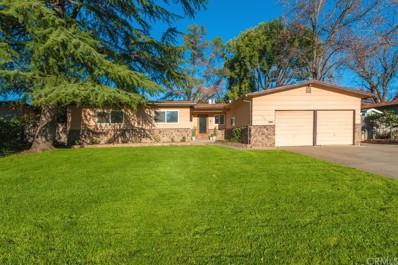 620 Acacia Lane, Chico, CA 95926 - MLS#: SN18288729