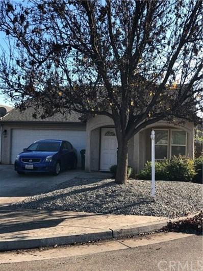 105 Winchester Court, Chico, CA 95926 - MLS#: SN18288991