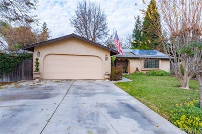 820 Rush Court, Chico, CA 95926 - MLS#: SN18289589