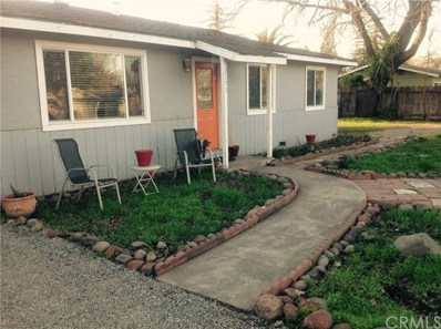 2173 Holly Avenue, Chico, CA 95926 - MLS#: SN18290091