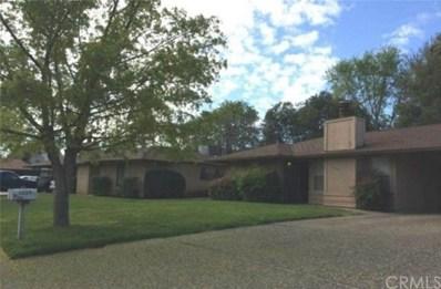 1117 Greenwich Drive, Chico, CA 95926 - MLS#: SN18291388