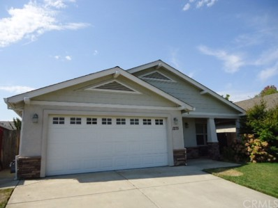 1275 Glenshire Lane, Chico, CA 95973 - MLS#: SN18292213