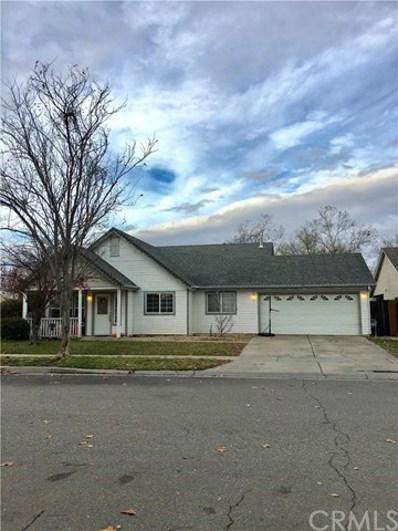 1 Alden Court, Chico, CA 95973 - MLS#: SN18293411