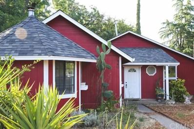 840 W 11th Avenue, Chico, CA 95926 - MLS#: SN18293505