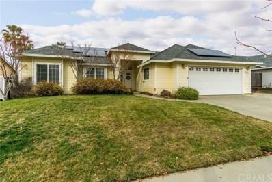 3031 Ceanothus Avenue, Chico, CA 95973 - MLS#: SN18293992