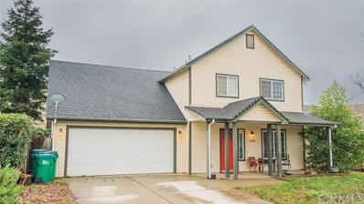 1195 Viceroy Drive, Chico, CA 95973 - MLS#: SN18295364