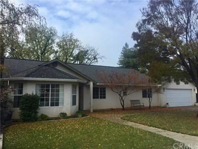 1873 Lodge Pine Lane, Chico, CA 95926 - MLS#: SN18296290