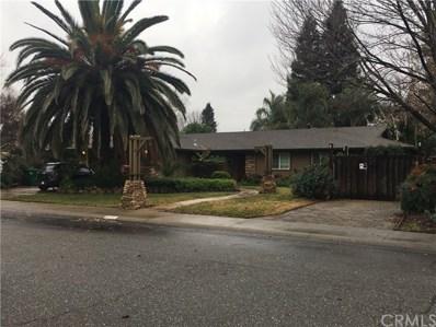 417 Stonebridge Drive, Chico, CA 95973 - MLS#: SN18296753