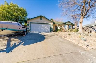 2296 Bar Triangle Street, Chico, CA 95928 - MLS#: SN19000091