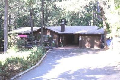 14229 Sherwood Circle, Magalia, CA 95954 - MLS#: SN19000377
