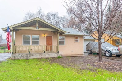 422 W 12th Avenue, Chico, CA 95926 - MLS#: SN19003428