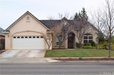 2776 Ceanothus Avenue, Chico, CA 95973 - MLS#: SN19004138