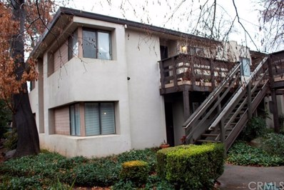 1415 Sheridan Avenue UNIT 28, Chico, CA 95926 - MLS#: SN19004562