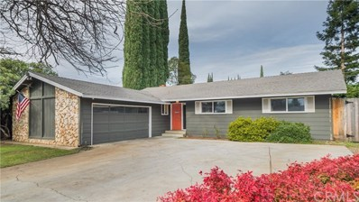 19 Marydith Lane, Chico, CA 95926 - MLS#: SN19010296