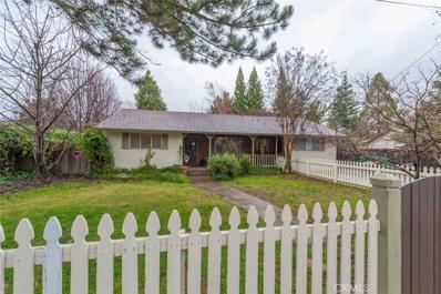 1982 Webb Avenue, Chico, CA 95928 - MLS#: SN19011224