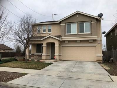 3157 Rogue River Drive, Chico, CA 95973 - MLS#: SN19011377