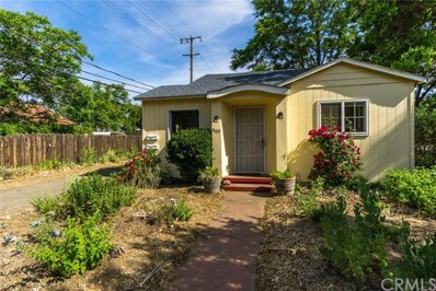 669 E 3rd Avenue, Chico, CA 95926 - MLS#: SN19012672