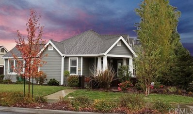 7 Budlee Court, Chico, CA 95928 - MLS#: SN19014496