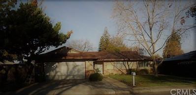 1594 Hawthorne Avenue, Chico, CA 95926 - MLS#: SN19014626