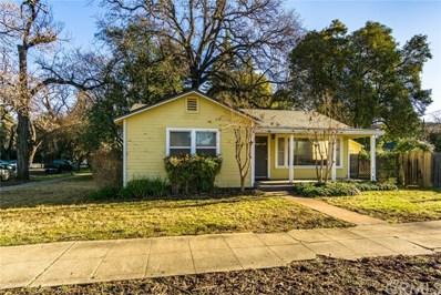 1660 Arcadian Avenue, Chico, CA 95926 - MLS#: SN19019226