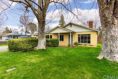 2170 Floral Avenue, Chico, CA 95926 - MLS#: SN19021422