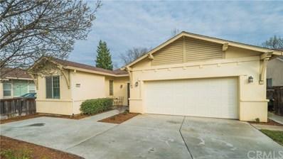 2534 Valhalla Place, Chico, CA 95973 - MLS#: SN19021624