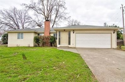 2398 Alba Avenue, Chico, CA 95926 - MLS#: SN19022098