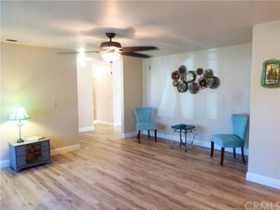 849 W 11th Avenue, Chico, CA 95926 - MLS#: SN19022364