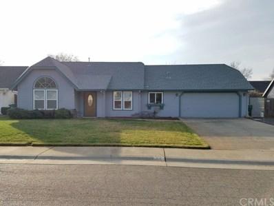 17 River Oaks Drive, Chico, CA 95973 - MLS#: SN19022806