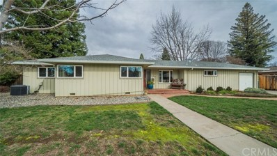 1020 Mildred Avenue, Chico, CA 95926 - MLS#: SN19026753
