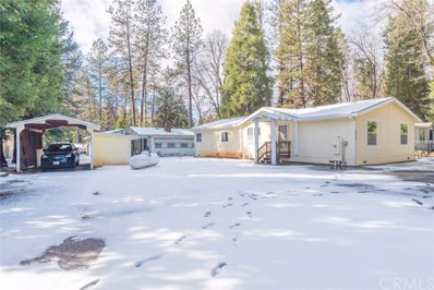 14153 Skyway, Magalia, CA 95954 - MLS#: SN19027682