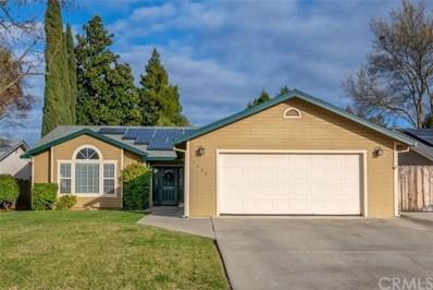 1030 Cordelia Court, Chico, CA 95926 - MLS#: SN19030090