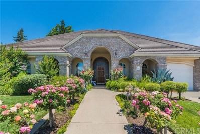 81 Brookvine Circle, Chico, CA 95973 - MLS#: SN19031462
