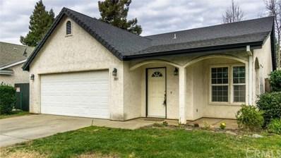 1085 Windsor Way, Chico, CA 95926 - MLS#: SN19031665