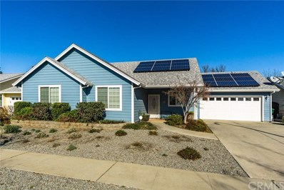 14 Tierra Rosa Lane, Chico, CA 95973 - MLS#: SN19032141
