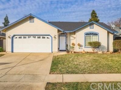 1577 Kona Drive, Chico, CA 95973 - MLS#: SN19032651