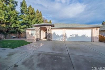 77 Cinder Cone, Chico, CA 95973 - MLS#: SN19035317