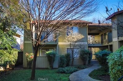 1244 Magnolia Avenue UNIT 10, Chico, CA 95926 - MLS#: SN19035498