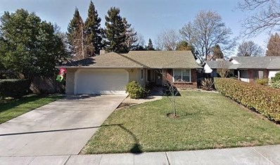 1019 Clotilde Way, Chico, CA 95926 - MLS#: SN19035942