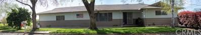 9839 Esquon Road, Durham, CA 95938 - MLS#: SN19037405
