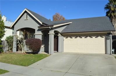 1611 Harvest Glen Drive, Chico, CA 95928 - MLS#: SN19040211