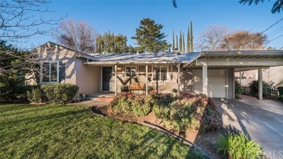 934 Downing Avenue, Chico, CA 95926 - MLS#: SN19042658